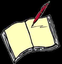 Poetry Comparison Essay Bartleby